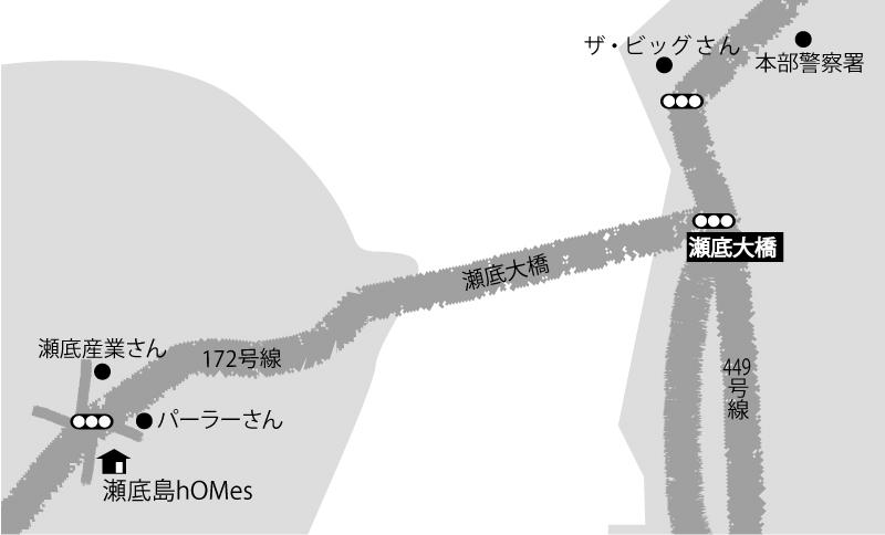 sezoko_map